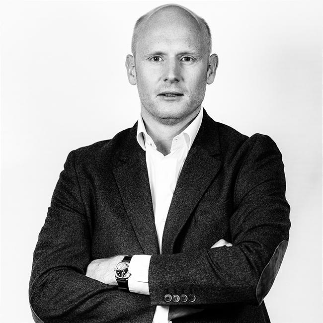 Damien Perillat
