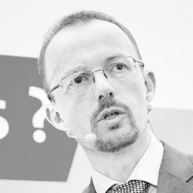 Joachim Schwerin