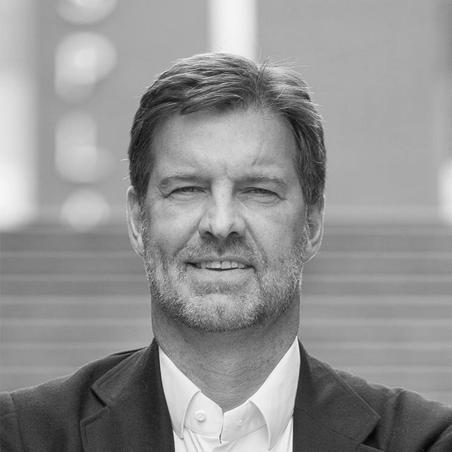 Moderator: Wim De Waele