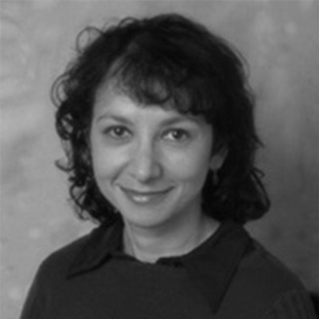 Moderator: Farisa Zarin